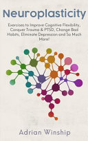 Neuroplasticity Book
