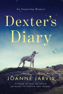 Dexter's Diary