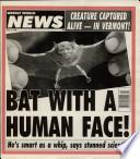 Jun 8, 1993