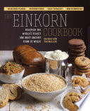 The Einkorn Cookbook