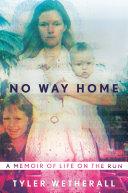 No Way Home
