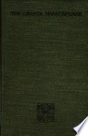 The Granta Shakespeare Twelfth Night Book PDF