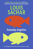 Pdf Someday Angeline Telecharger