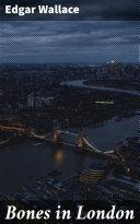 Pdf Bones in London