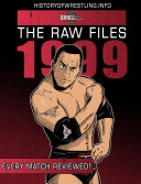 The Raw Files  1999