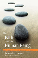Pdf The Path of the Human Being