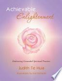 Achievable Enlightenment Book