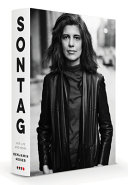 link to Sontag : her life and work in the TCC library catalog