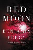 Red Moon Pdf/ePub eBook