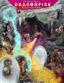 Pdf Universal Decay: DragonFire