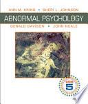 Abnormal Psychology, Binder Ready Version