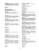 Conference on Nondestructive Evaluation of Modern Ceramics Book