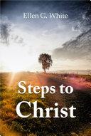 Steps to Christ Pdf/ePub eBook