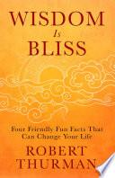 Wisdom Is Bliss image