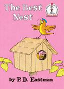 The Best Nest [Pdf/ePub] eBook