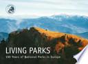 Living Parks