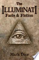 The Illuminati Book