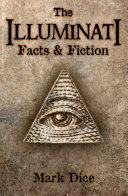 The Illuminati Pdf/ePub eBook