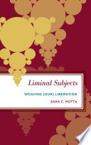 Liminal Subjects