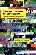 The Philosophy of Software Pdf/ePub eBook