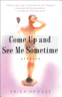 Come Up and See Me Sometime [Pdf/ePub] eBook
