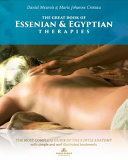 The Great Book of Essenian and Egyptian Therapies