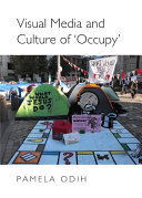 Visual Media and Culture of 'Occupy'