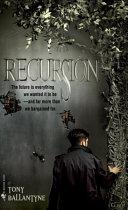 Recursion [Pdf/ePub] eBook