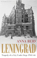 Pdf Leningrad