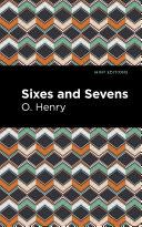 Sixes and Sevens Pdf/ePub eBook