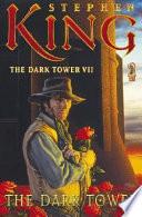The Dark Tower VII image