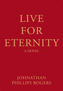 Live for Eternity [Pdf/ePub] eBook