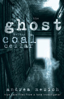 The Ghost in the Coal Cellar Pdf/ePub eBook
