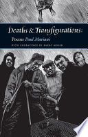 Deaths   Transfigurations