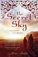 The Secret Sky Pdf/ePub eBook