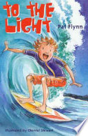 Cover of To the Light