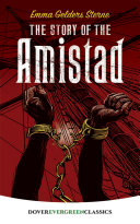 The Story of the Amistad ebook
