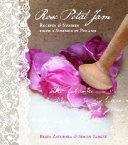 Rose Petal Jam Pdf/ePub eBook