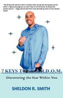7 Keys To S T A R D O M Discovering The Star Within You