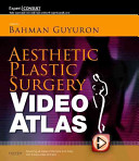 Aesthetic Plastic Surgery Video Atlas Book PDF