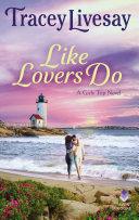 Like Lovers Do Pdf/ePub eBook
