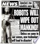 Apr 25, 2000