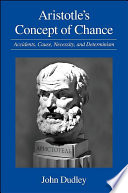 Aristotle s Concept of Chance