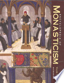 Encyclopedia Of Monasticism A L