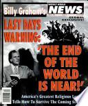 Aug 3, 1999