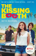 Pdf The Kissing Booth
