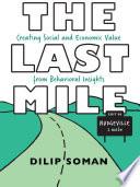 The Last Mile PDF