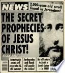Apr 25, 1995
