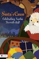 Santa s Cause