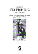 African Fly-fishing Handbook